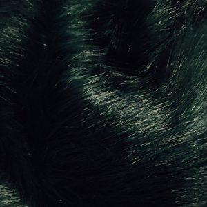 1390-green-black-stukje-uithalen.jpg