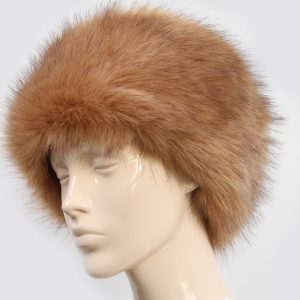 brown-hat (1)