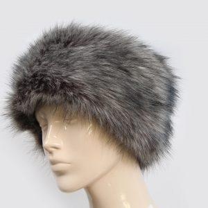 grey-black-hat (1)