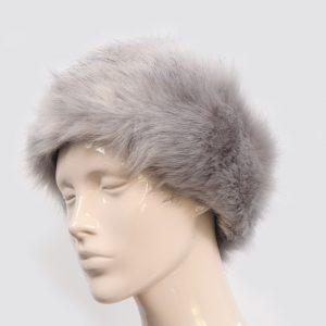 l-grey-hat (1)