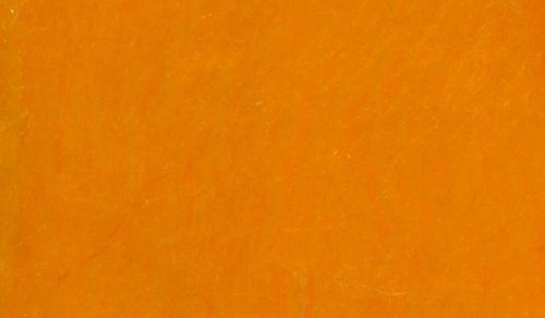 Fausse fourrure au mètre Fausse fourrure pas cher jaune or à poil court – W1/60-M-Gold