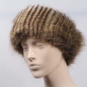 peacock_headband