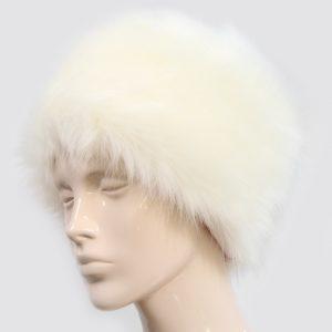 r-white-hat (2)