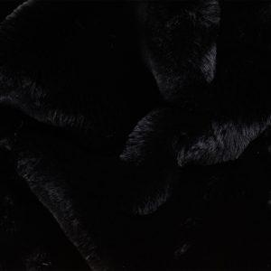 saluki_3105_black_black.jpg