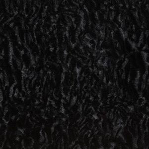 saluki_4042kalgul_black