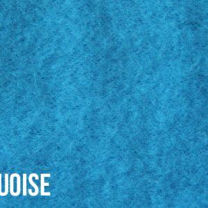 tuquoise.jpg