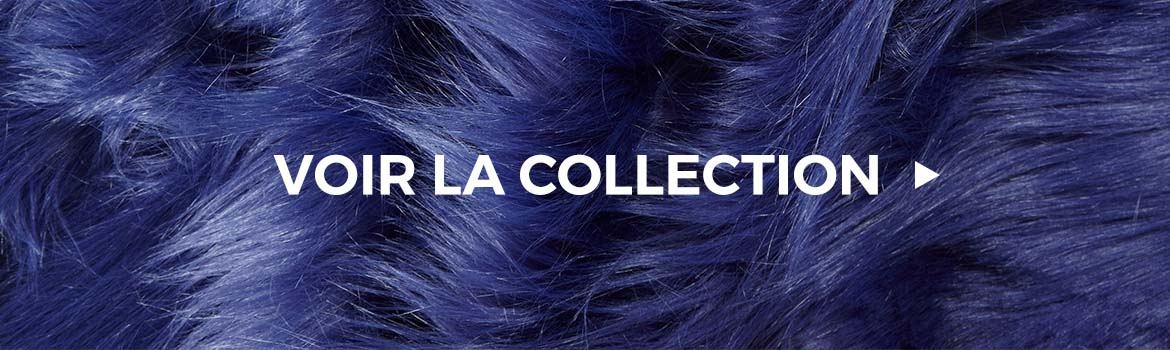 voir la collection