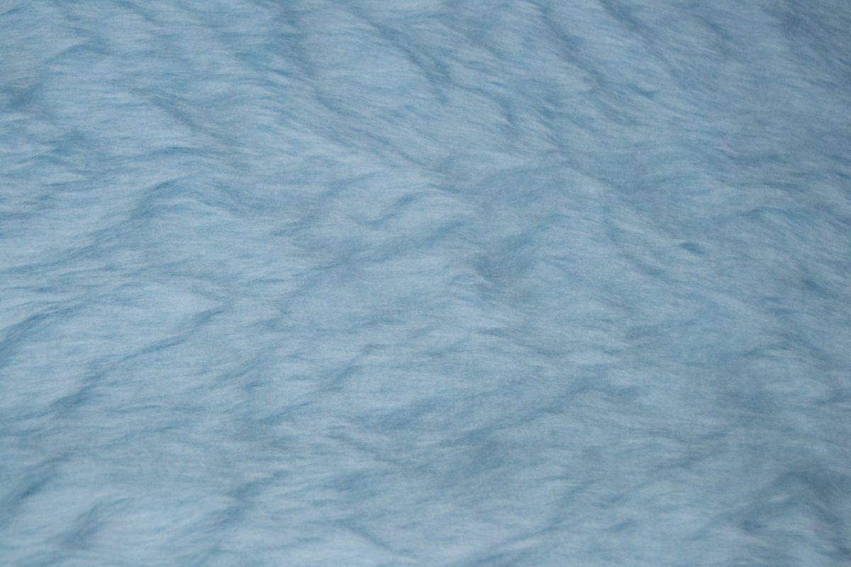 fausse fourrure pas cher bleu ciel poil court. Black Bedroom Furniture Sets. Home Design Ideas
