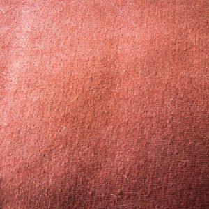Fausse fourrure au mètre Tissu fausse fourrure super doux vison rouge bordeaux – 1535 Wine