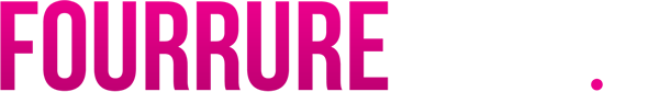 fourrureshop.fr Logo