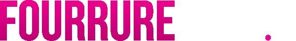 fourrureshop.fr Logo