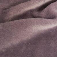 Fausse fourrure au mètre Tissu fausse fourrure au mètre lila toucher laine – 3128 Lilac Mist
